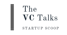 The VC Talks
