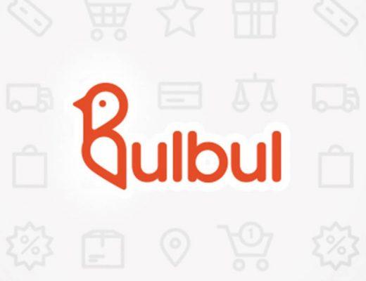 bulbulshop, bulbul, thevctalks, sachin bhatia