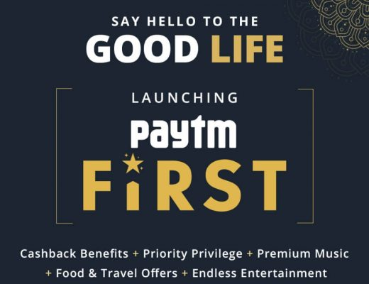 paytm,paytm first,thevctalks, the vc talks
