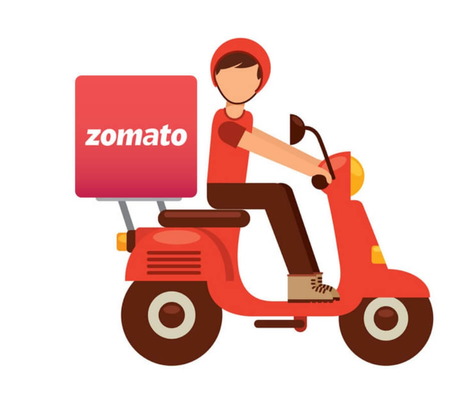 zomato,swiggy,HSBC Report,thevctalks,thevctalks.com,zomato valuation,the vc talks